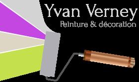 Verney Yvan Peinture Decoration & platrerie
